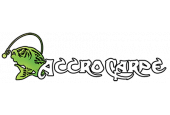 Accrocarpe